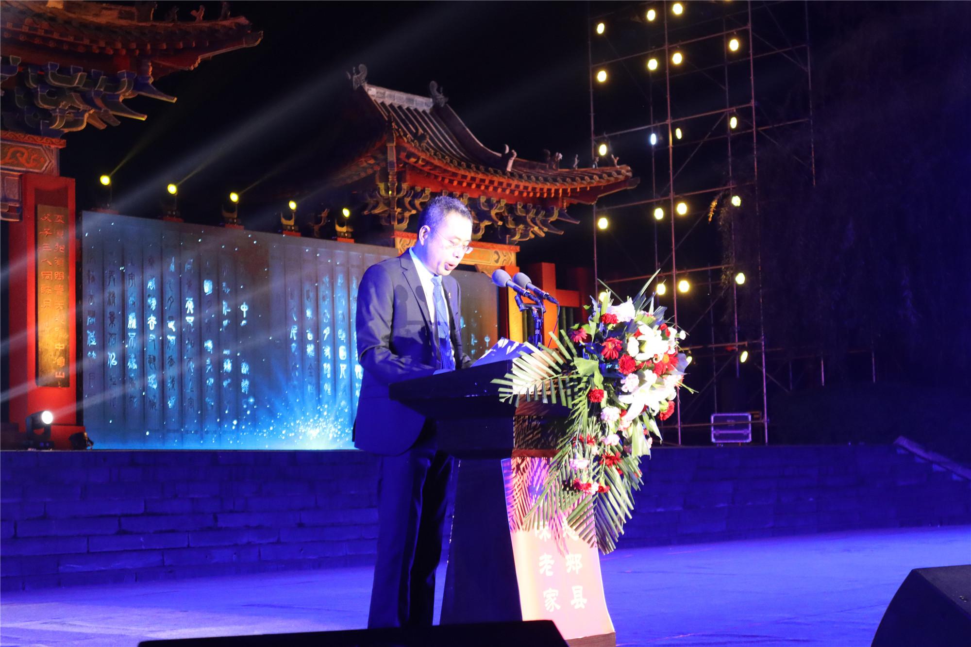 10月4日诗歌的力量——河南郏县第二届中国三苏文化诗词大会举行.4_副本.jpg