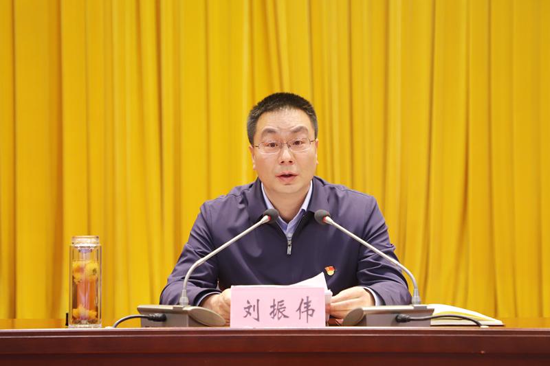 3月24日郏县政法队伍教育整顿警示教育大会召开.3_副本.jpg