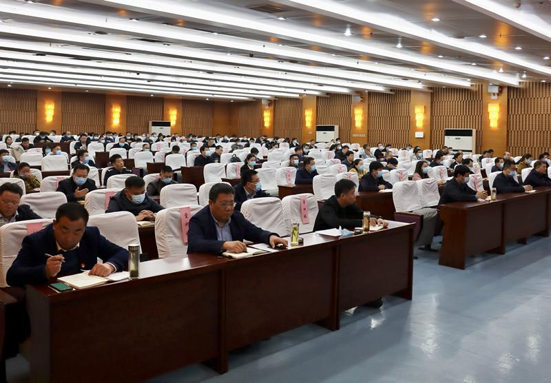 3月27日郏县2021年度财税工作会议召开.3_副本.jpg