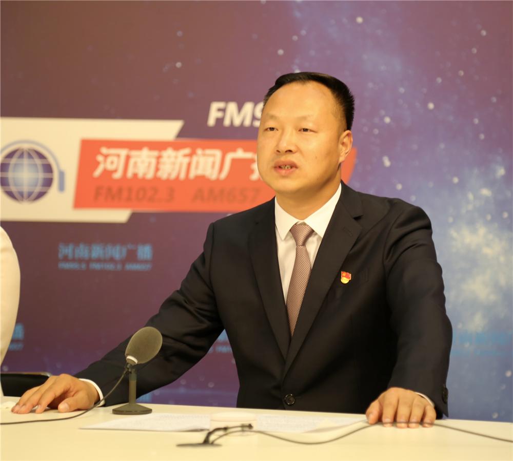 9月23日郏县县委书记王景育一行做客《对话民生》栏目.2_副本1.png
